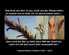 11_angelus_silenius_brot