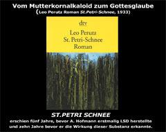13_stpetri_schnee