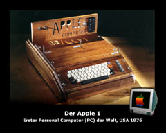 15_apple_11