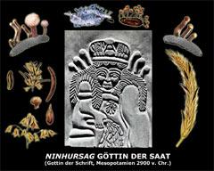 15_ninhursag_seed_goddess