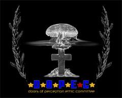 17_dopec_logo