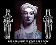 1_kornmutter_kore