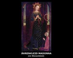 2_madonna