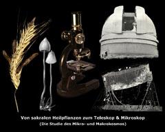 5_tele_microskop